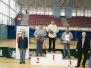 2015 3 28, zawody w Jedliczu.