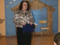 Jasełka z rodzicami, 1. 2012 r.