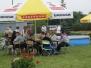 Piknik Integracyjny, 7. 2012 r.