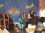 Spotkanie Opłatkowe, 12. 2012 r.