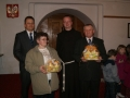 Wielkanocne nagrody, 04. 2013 r.