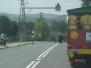 Wyjazd do Miejsca Piastowego, 5. 2012 r.