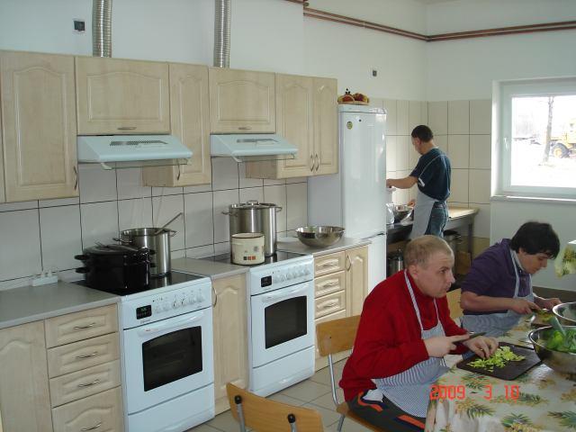 kuchnia6