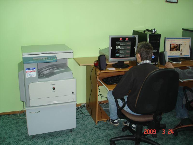 komputerowa2